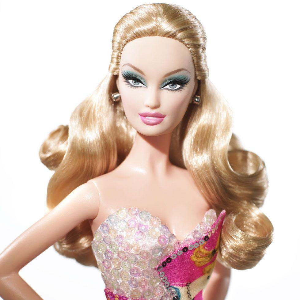 Barbie Wallpaper Hd 3d: New Barbie Wallpapers 2015