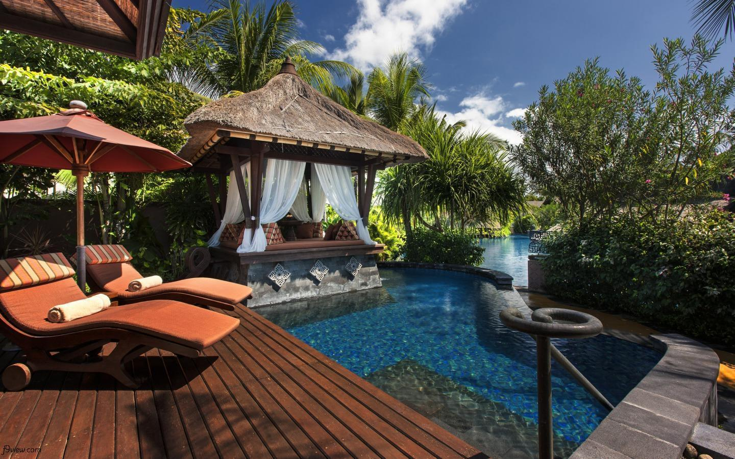 Image Result For Q Hotel Bali Review