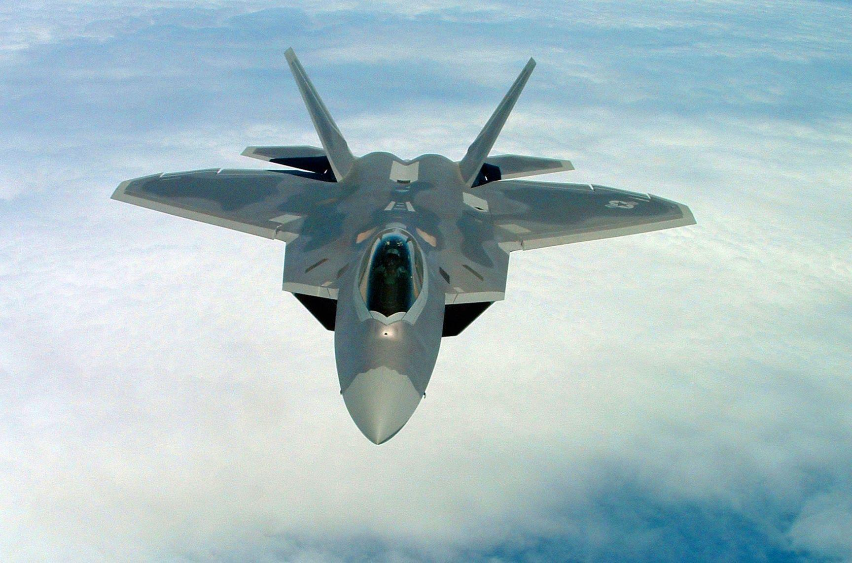 air force desktop wallpaper - photo #28
