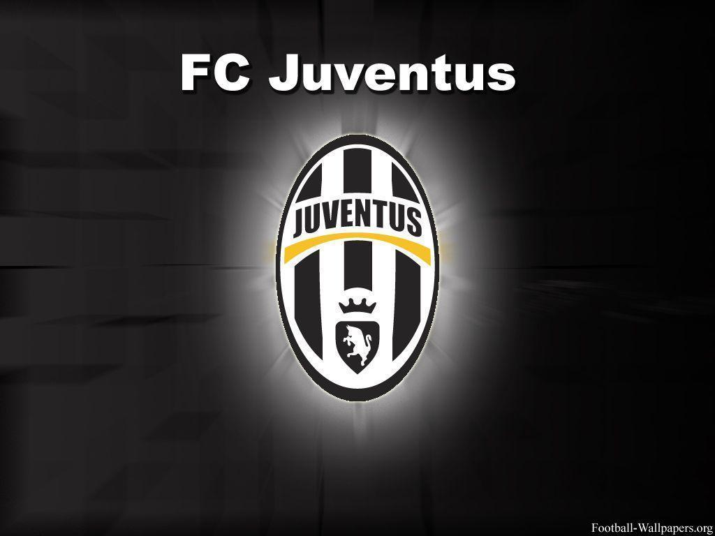 Juventus Wallpapers Wallpaper Cave