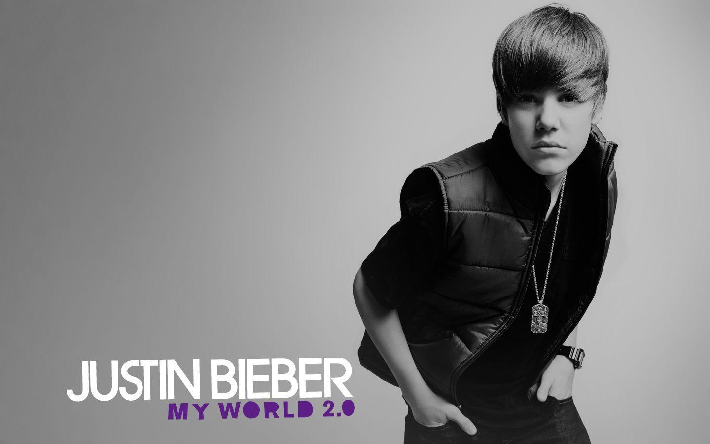 Justin Bieber Quotes Wallpapers HD Wallpapers