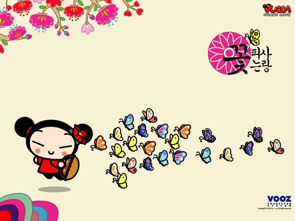cute japanese backgrounds wallpaper cave