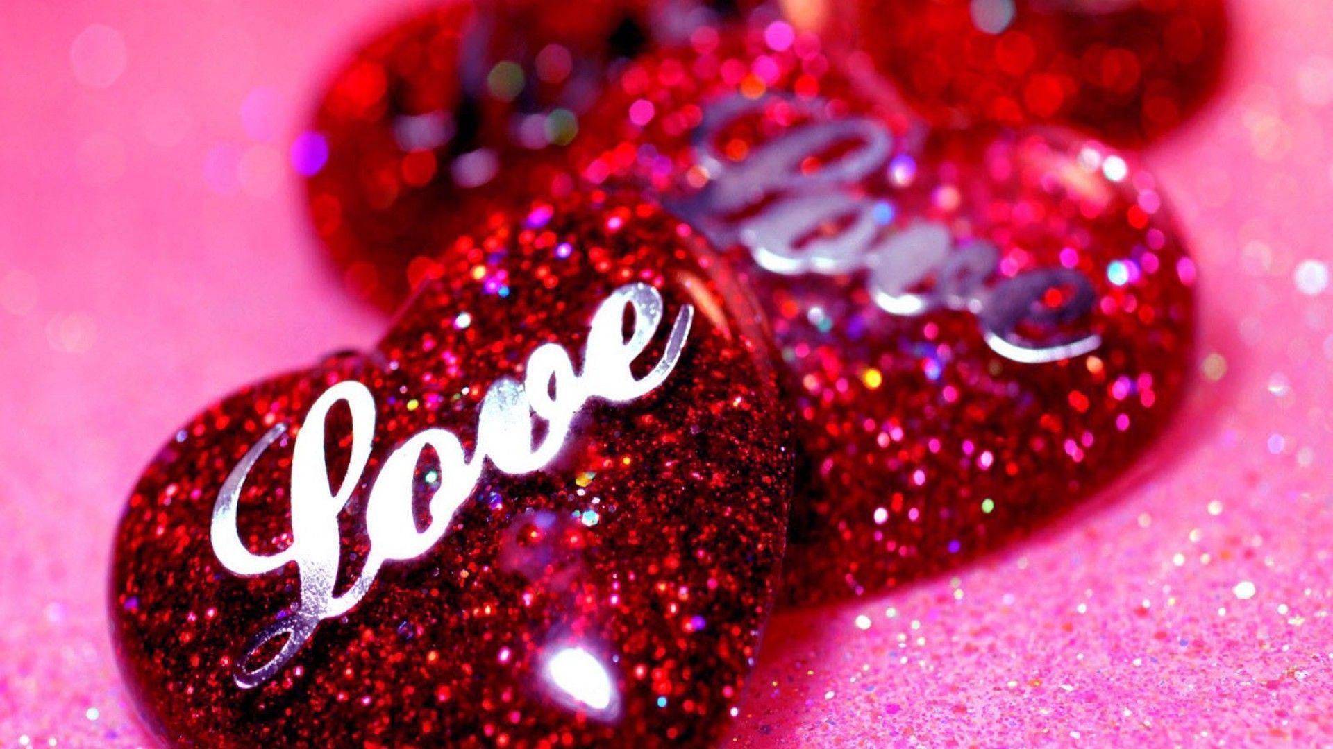 Love flowers wallpapers wallpaper cave love heart symbol tumblr hd wallpaper and download free wallpaper biocorpaavc