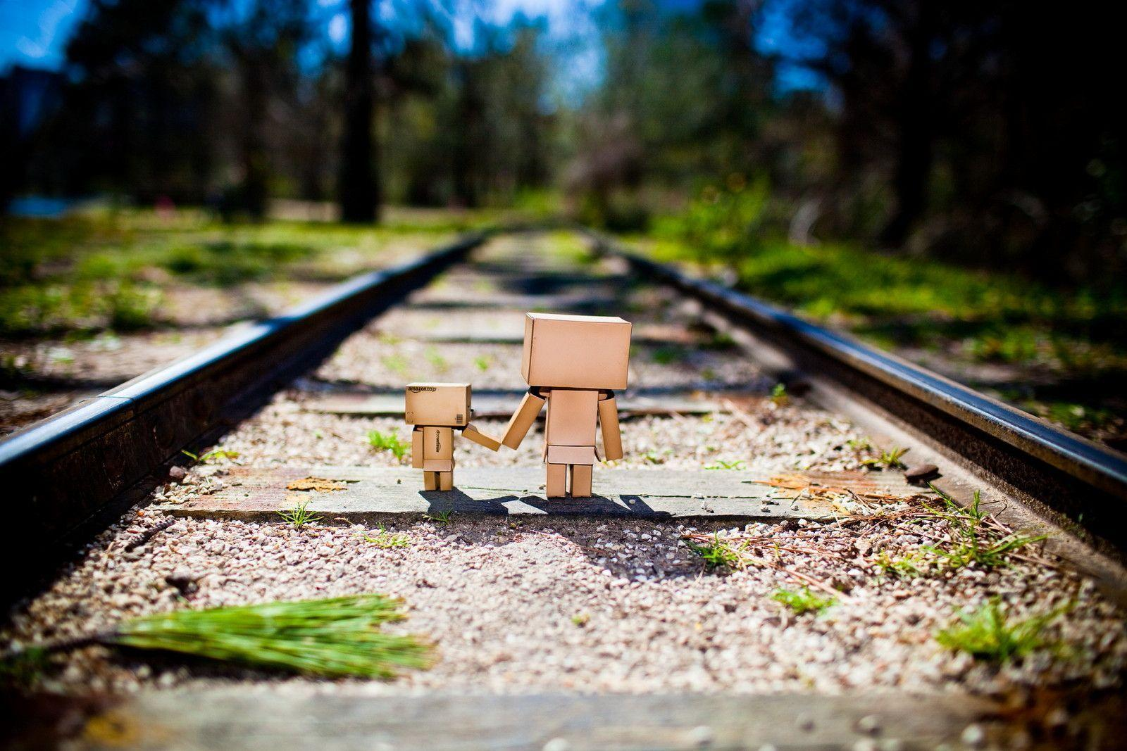 danboard wallpapers 28 hd - photo #44