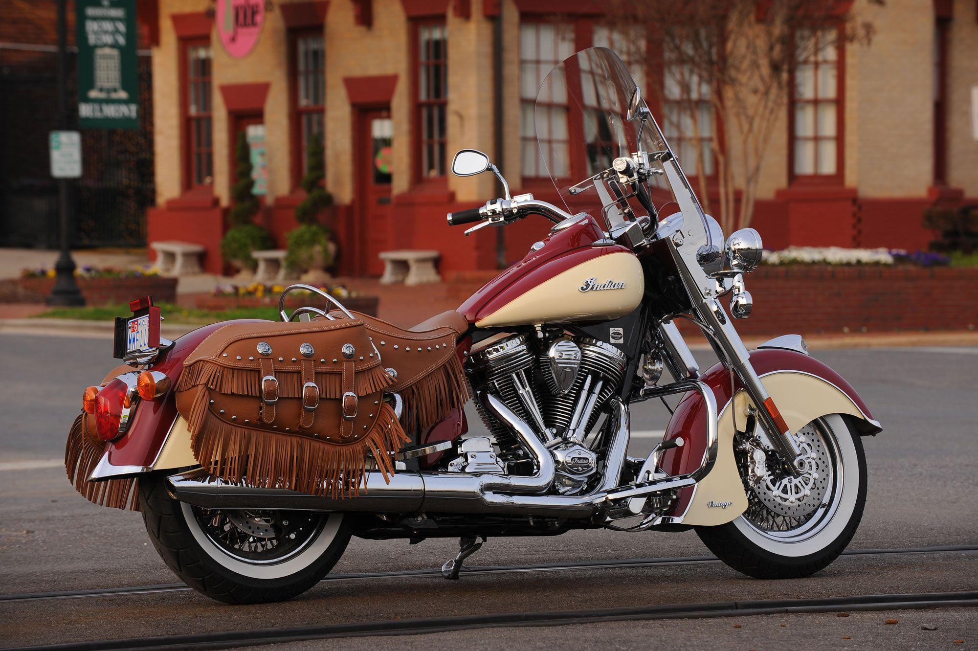 Indian Motorcycle Wallpapers Wallpaper Cave