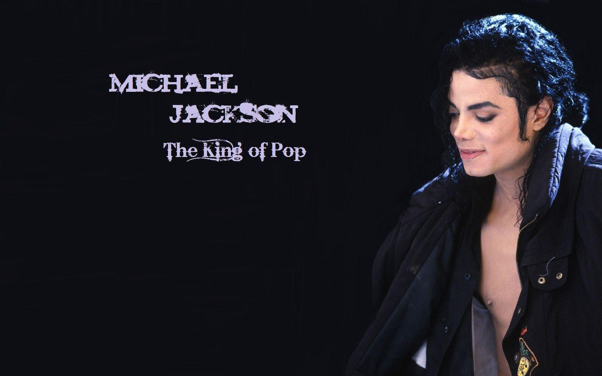michael jackson wallpapers - wallpaper cave