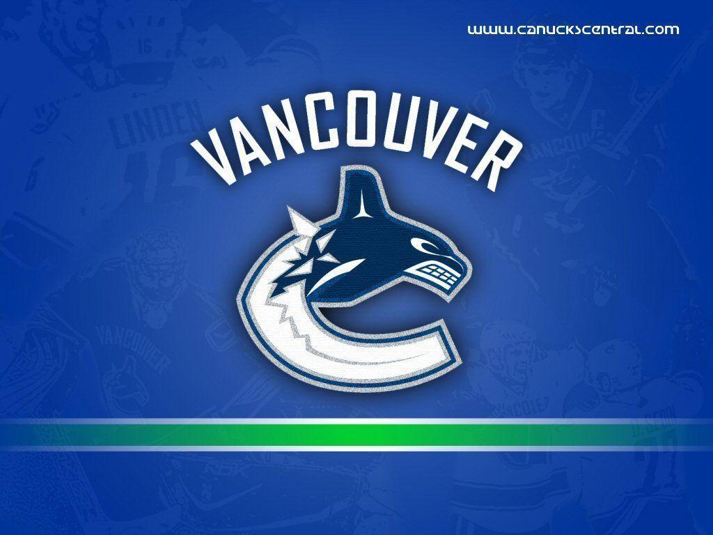 Canucks wallpapers wallpaper cave for Home wallpaper vancouver