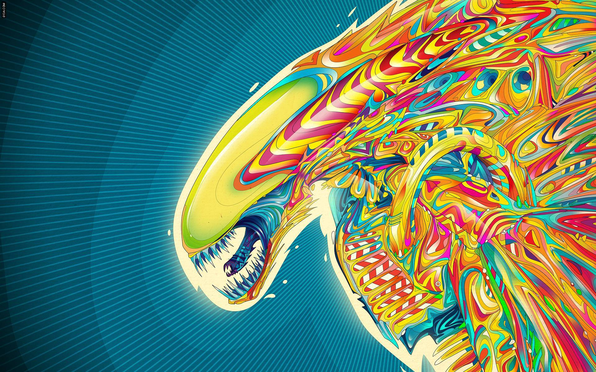 psychedelic hd 1080 wallpapers sexy - photo #29
