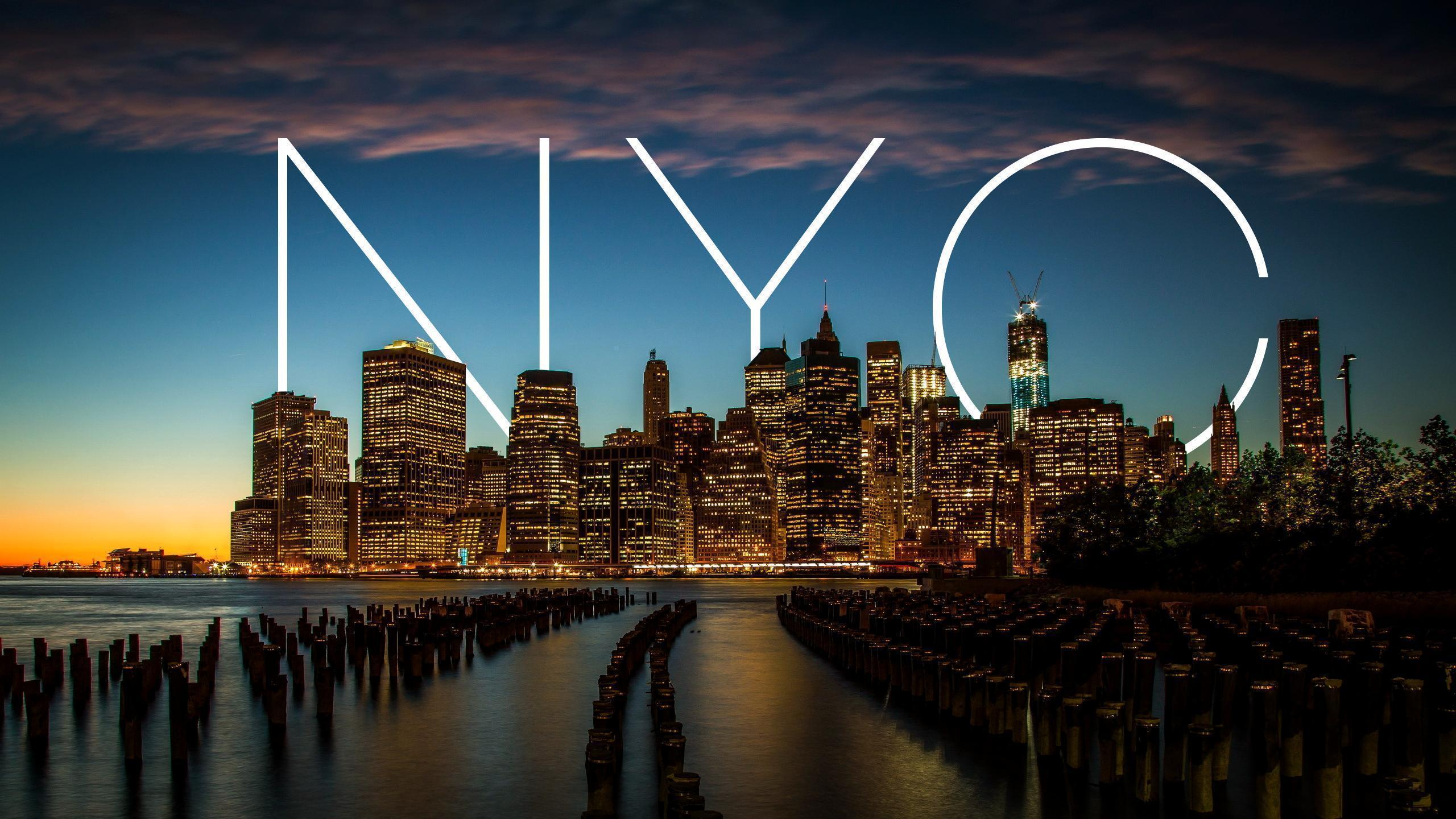Wallpapers new york city wallpaper cave for Immagini new york hd