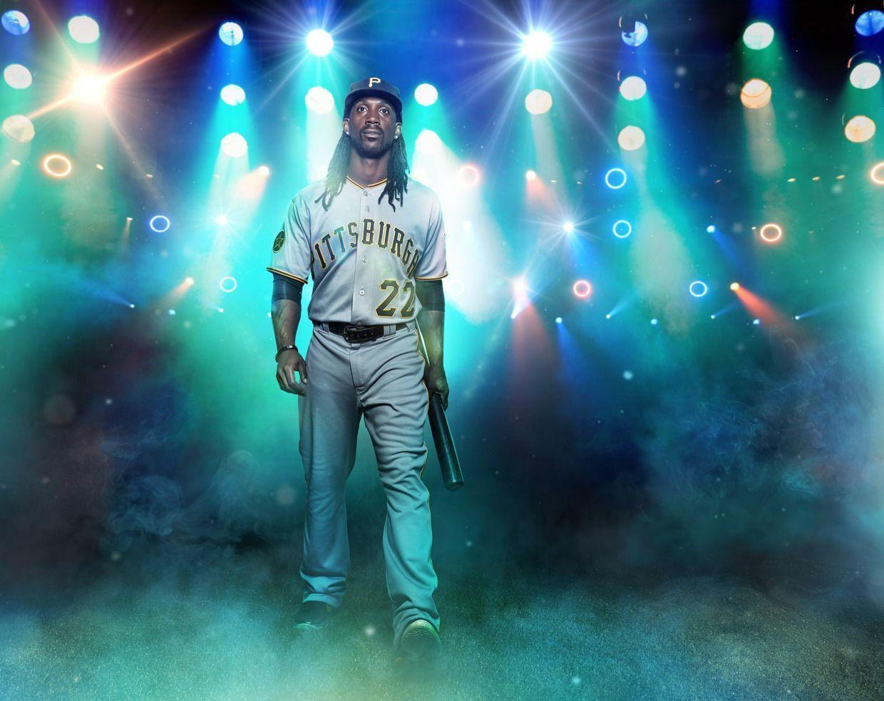 Baseball Wallpaper | Andrew Mccutchen High School Hd | Guemblung.