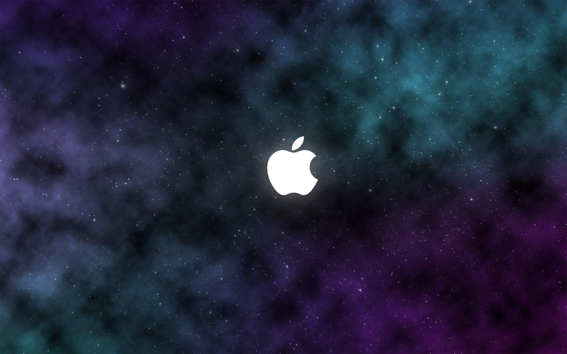 Apple Desktop Wallpapers HD - Wallpaper Cave  Apple Desktop W...