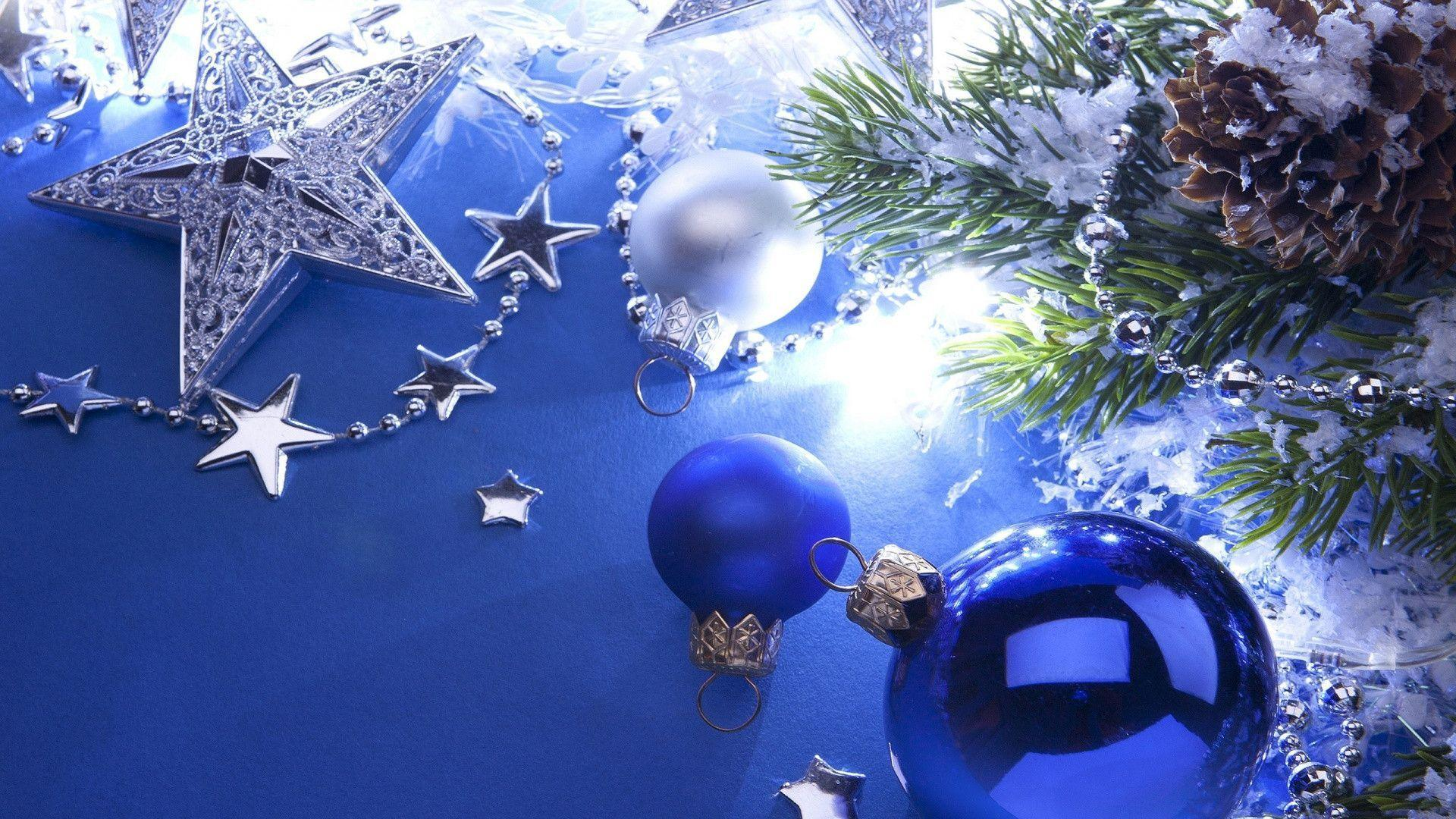 1920x1080 Christmas Wallpapers - Wallpaper Cave