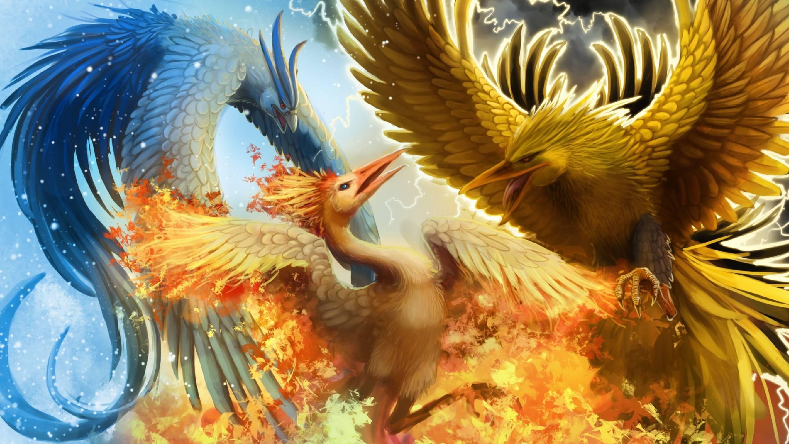1032 Pokemon Wallpapers | Pokemon Backgrounds