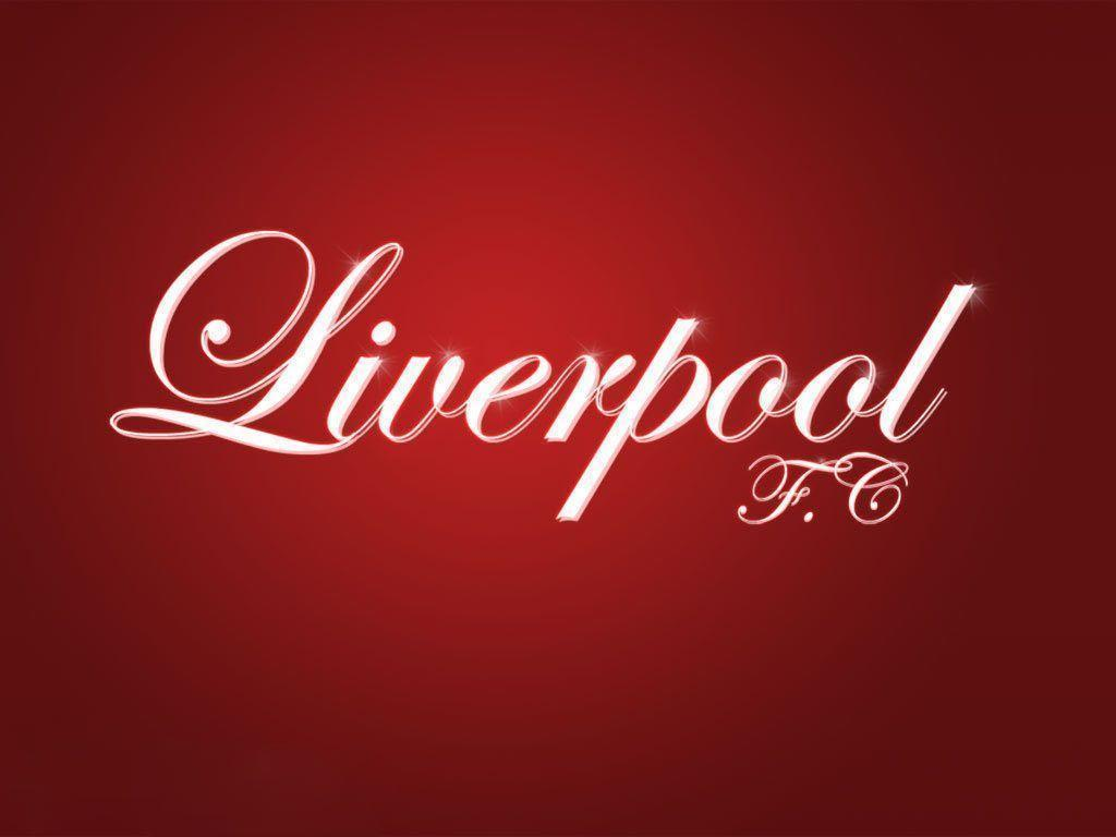 Liverpool FC Wallpaper 5