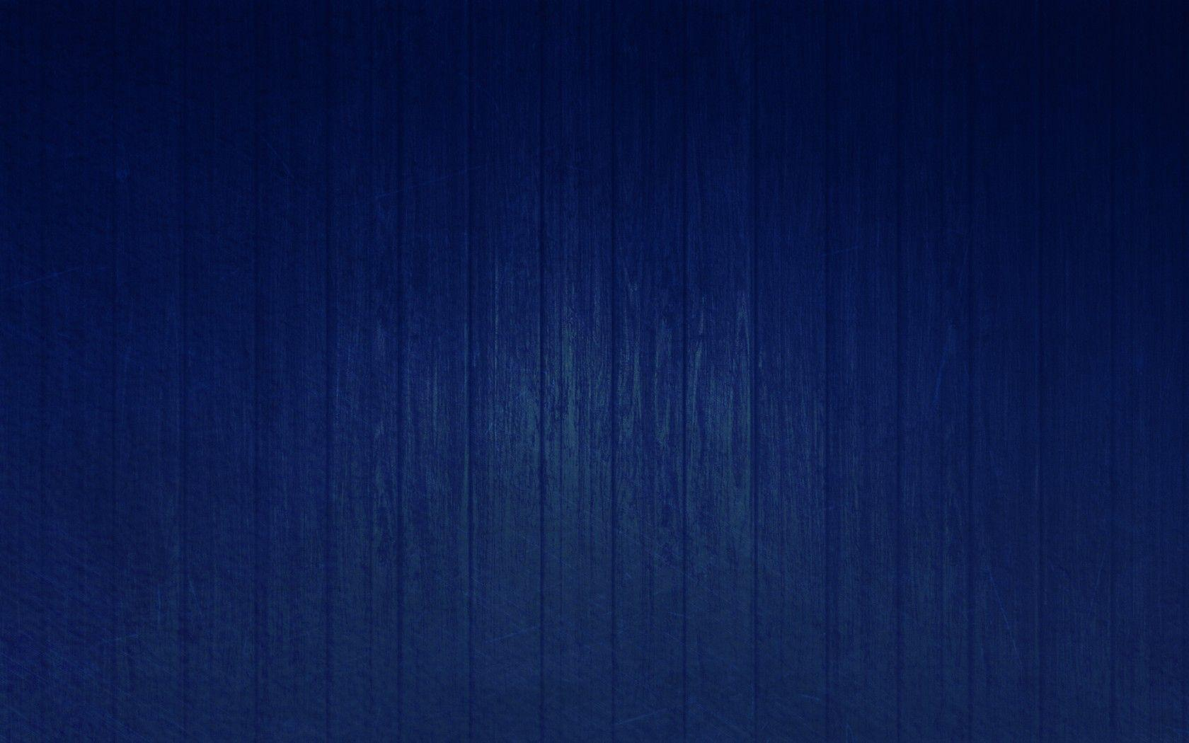 Cool blue wallpapers wallpaper cave for Fondo azul marino