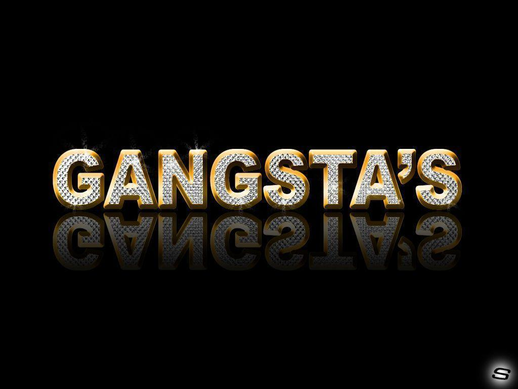 gangster backgrounds wallpaper cave