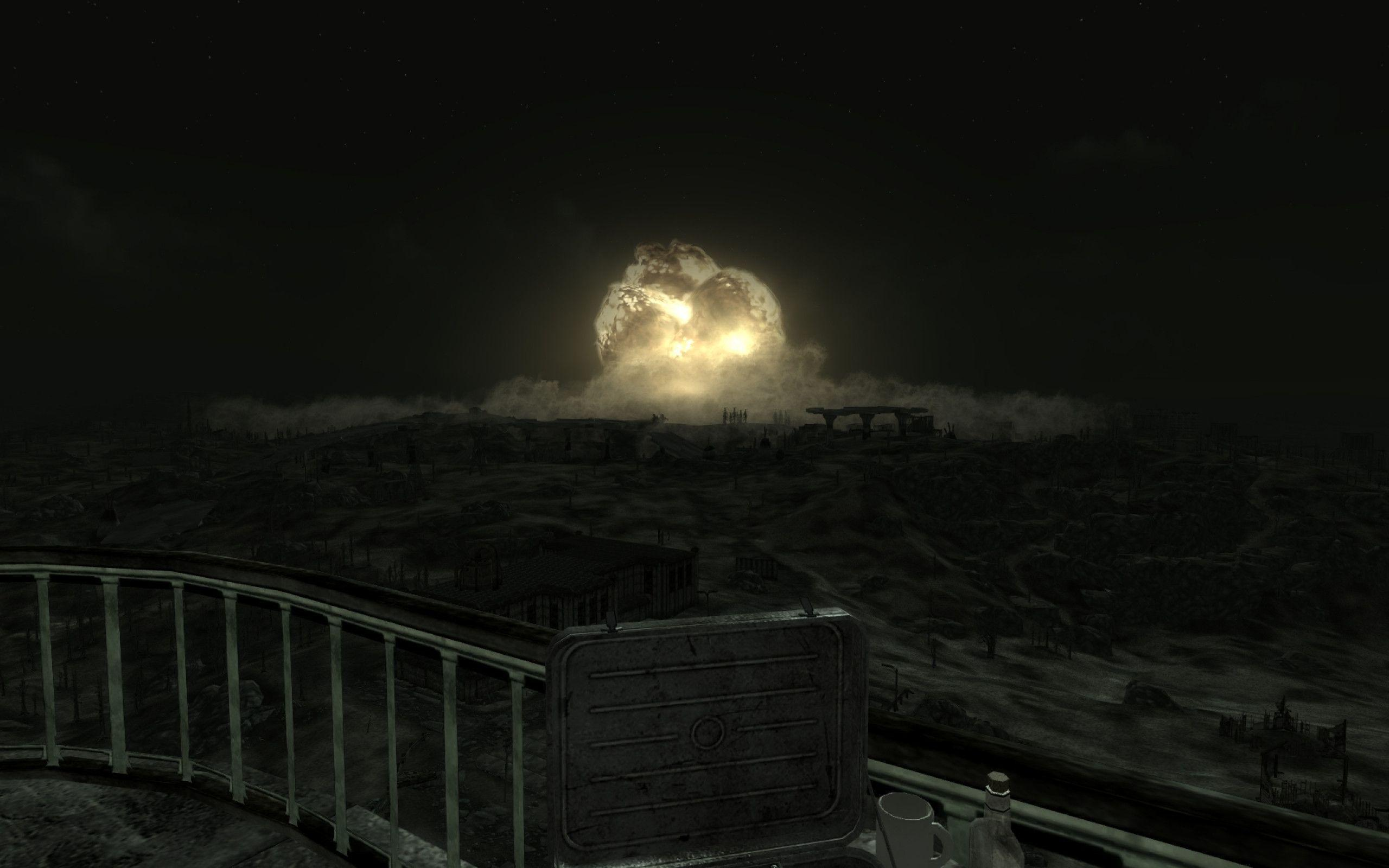 fallout wallpaper hd iphone 5