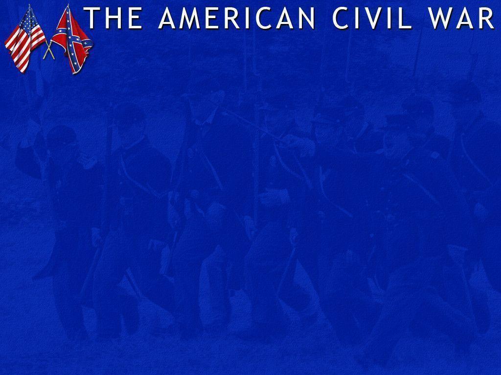 civil war backgrounds
