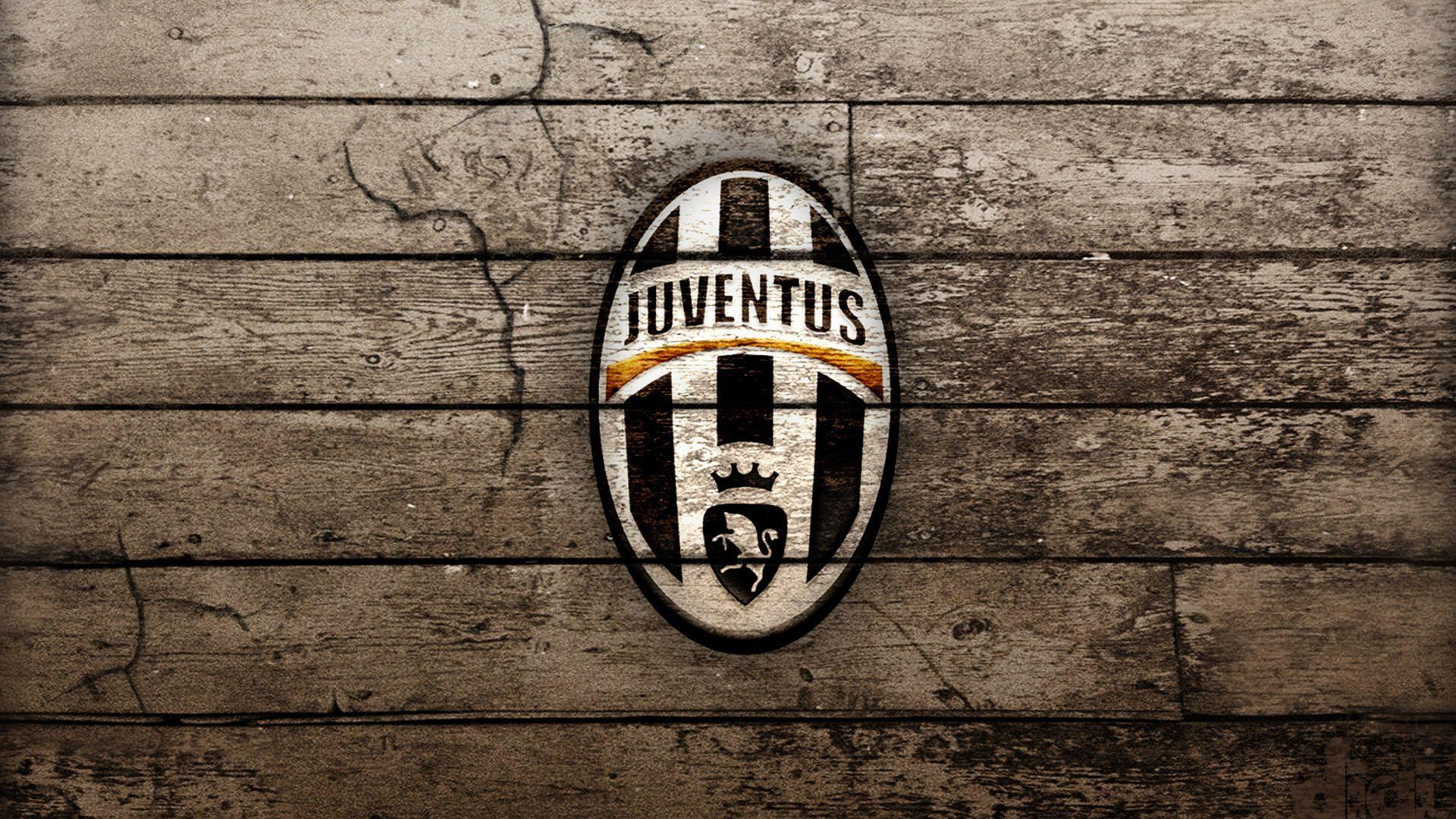 Juventus HD Wallpapers