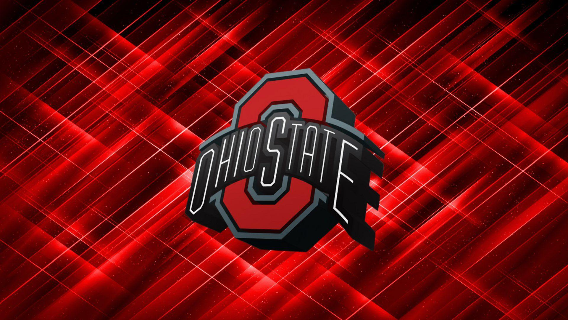 best OHIO STATE PHONE WALLPAPERS images on Pinterest