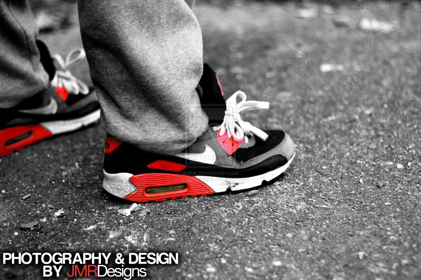 promo code 33b2a f108e Nike Air Max Wallpaper   Fashion Trends 2014
