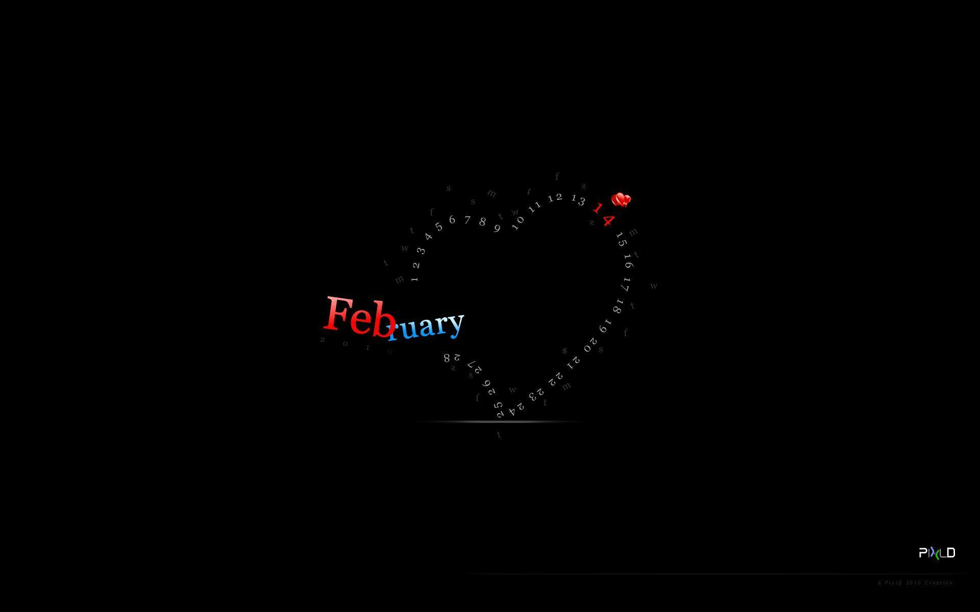 Desktop wallpaper valentine wallpapers love black 1793778