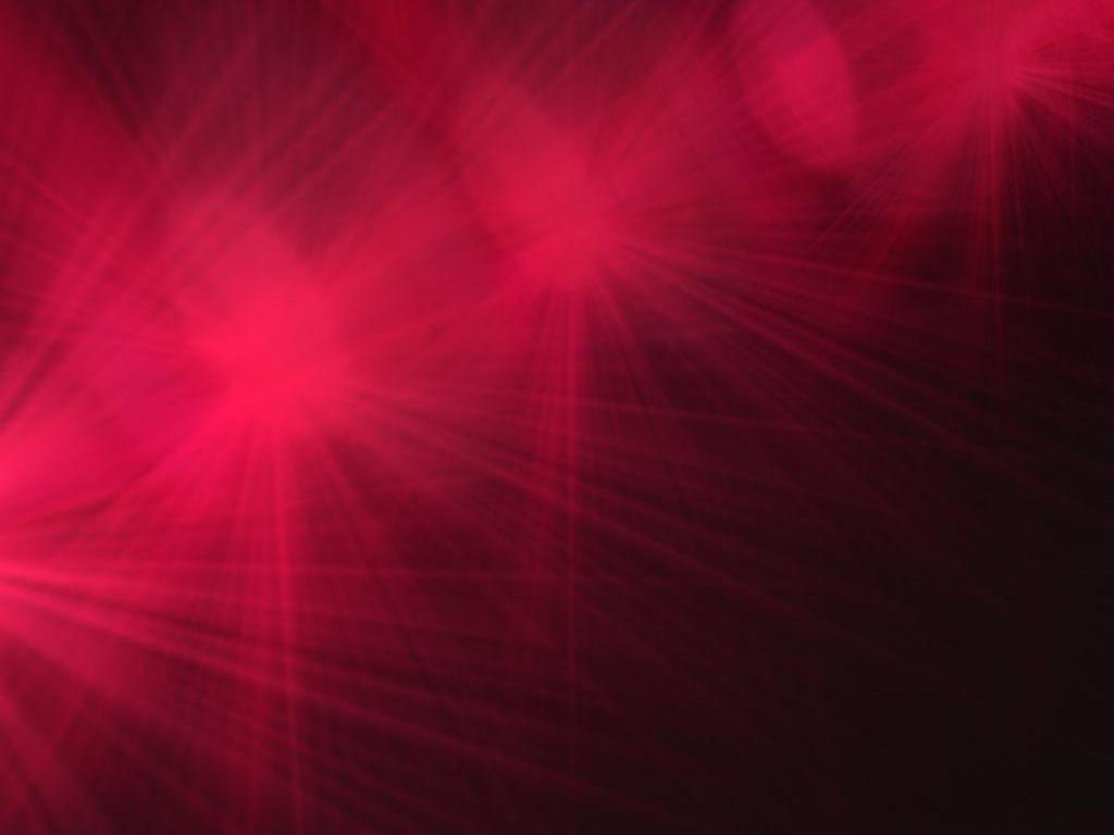 Wallpapers For Bright Neon Pink Background