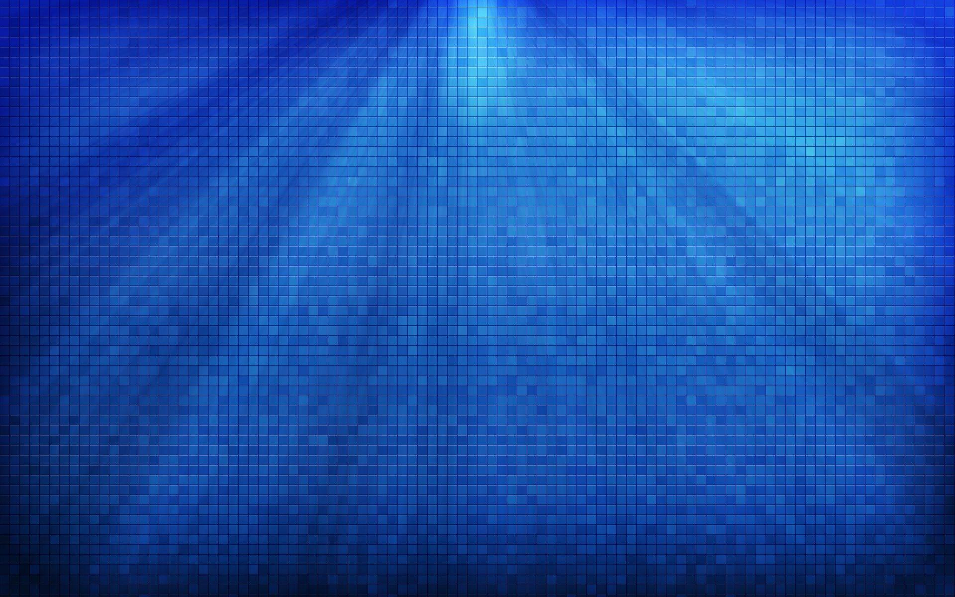 Dark Blue Backgrounds Hd 1080P 12 HD Wallpapers