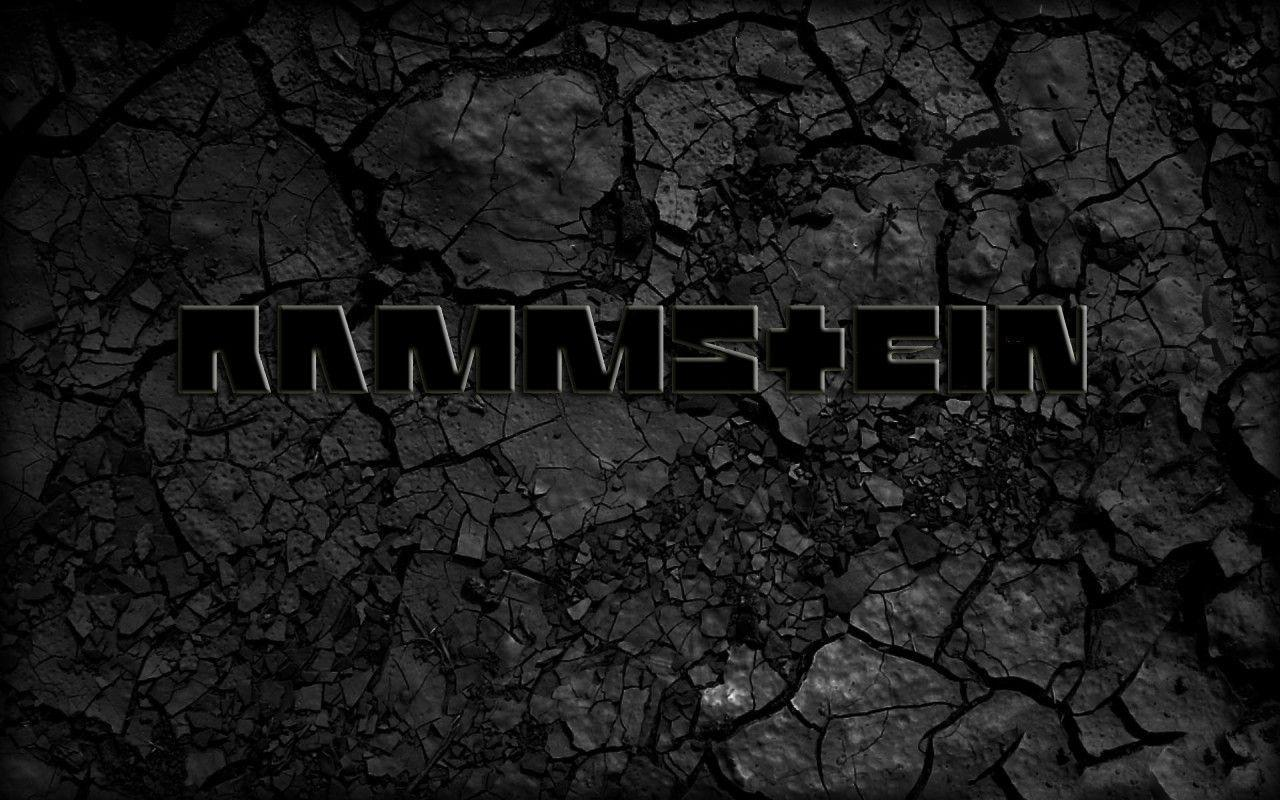 This wallpaper has been tagged with the following keywords: heavy, industrial, metal, rammstein, 1920x1200, 91561
