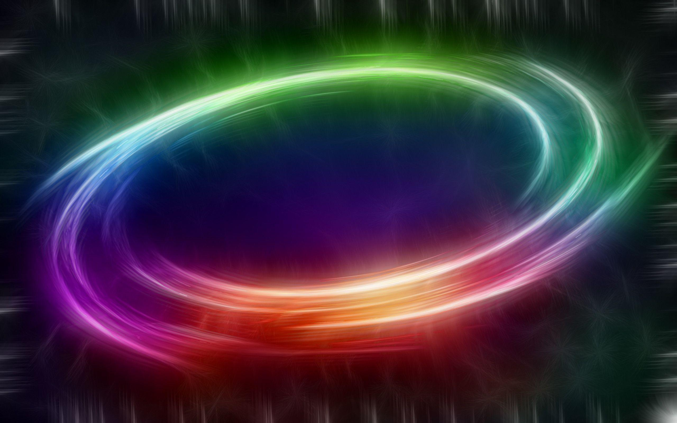 cool rainbow backgrounds wallpapers - photo #13