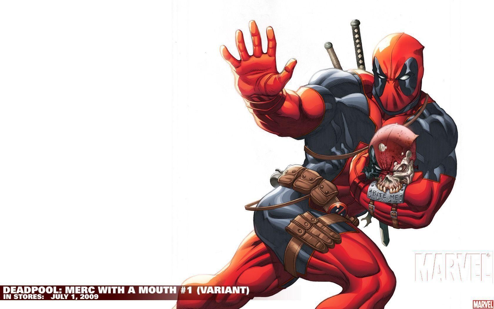 Deadpool-Wallpaper-deadpool- ...