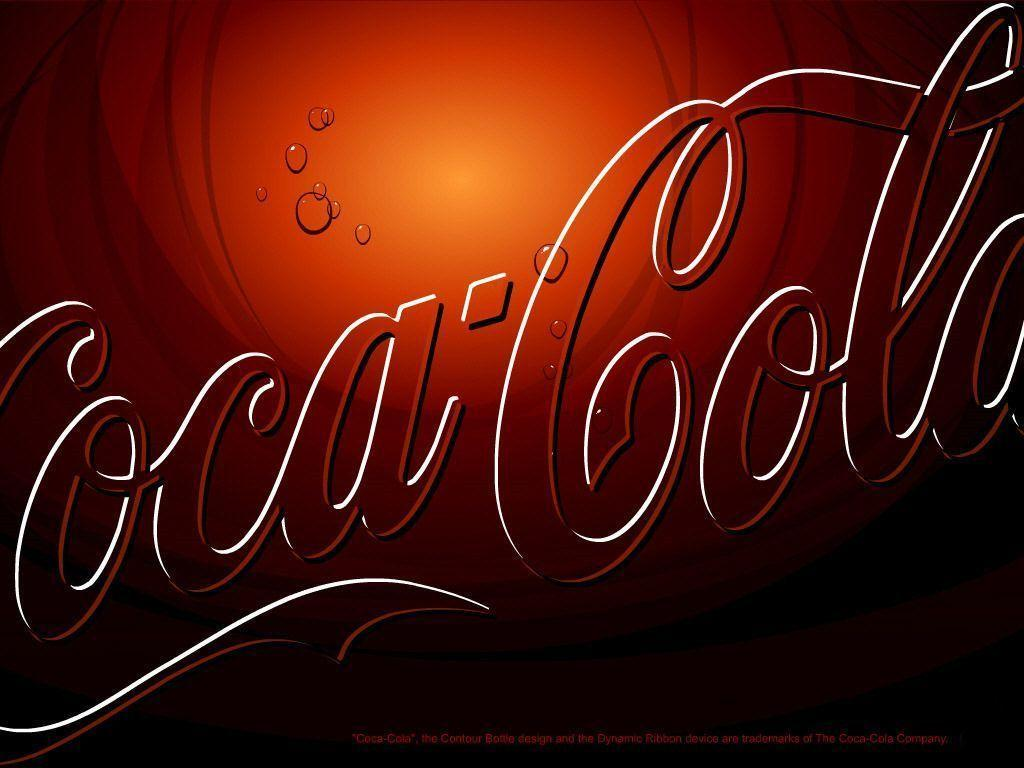 Wallpapers For > Coca Cola Wallpaper For Iphone