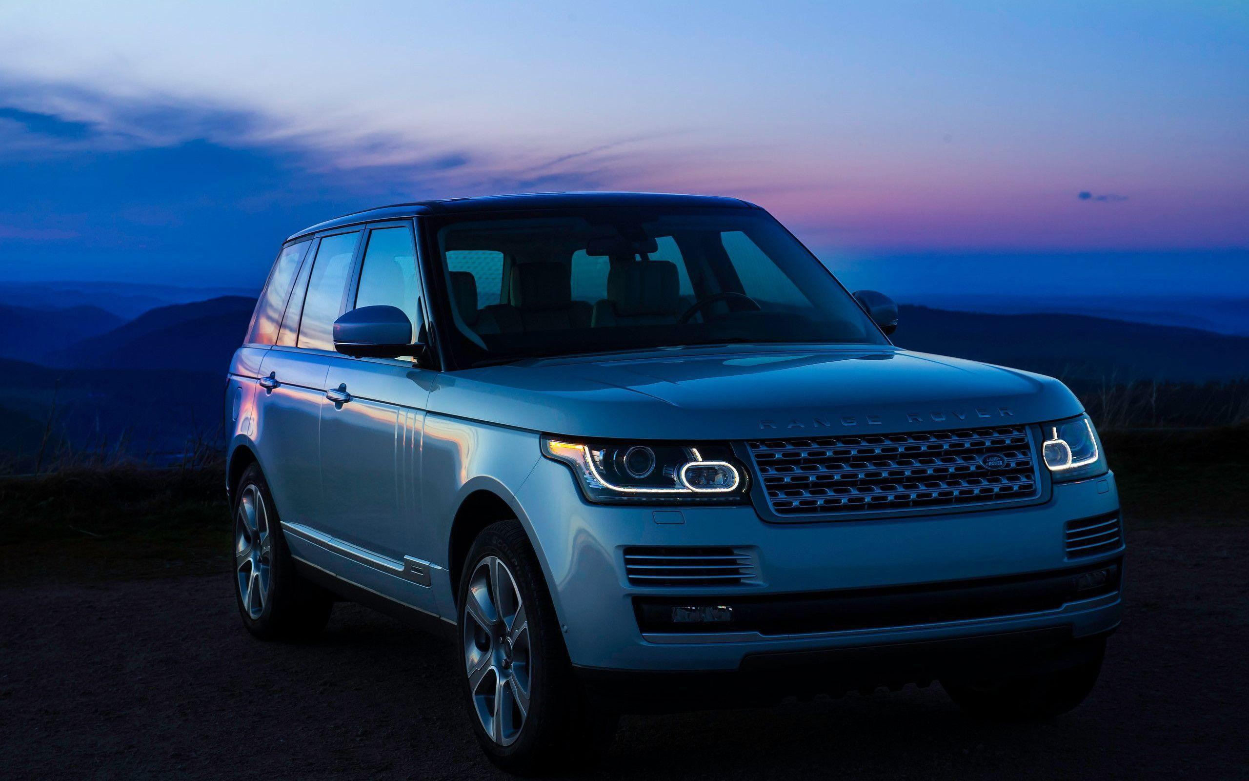range rover sport 2015 desktop wallpapers 1600x1200 wallpaper cave. Black Bedroom Furniture Sets. Home Design Ideas