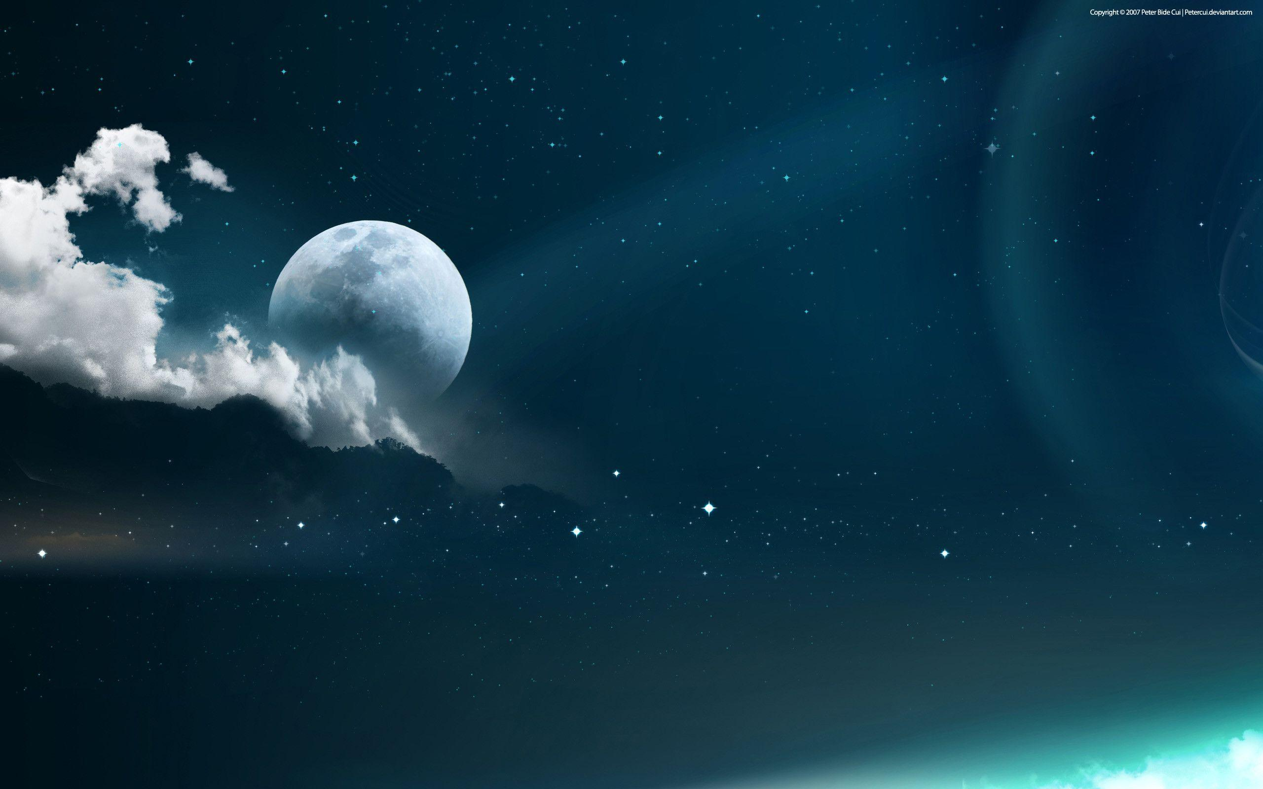 Outer space wallpapers wallpaper cave for In outer space