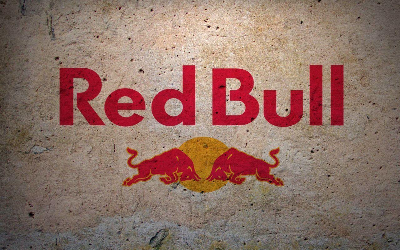 Red Bull Logo Wallpapers 15867 1280x800 px