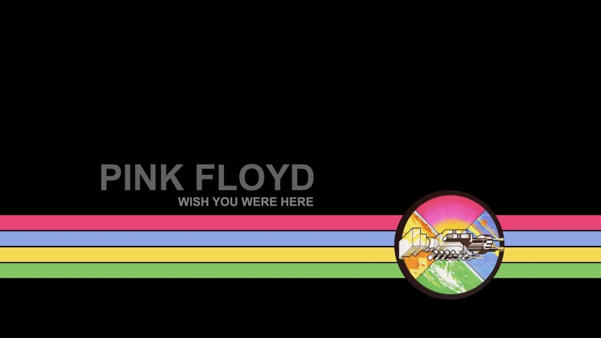 Free Pink Floyd Wallpapers - Wallpaper Cave