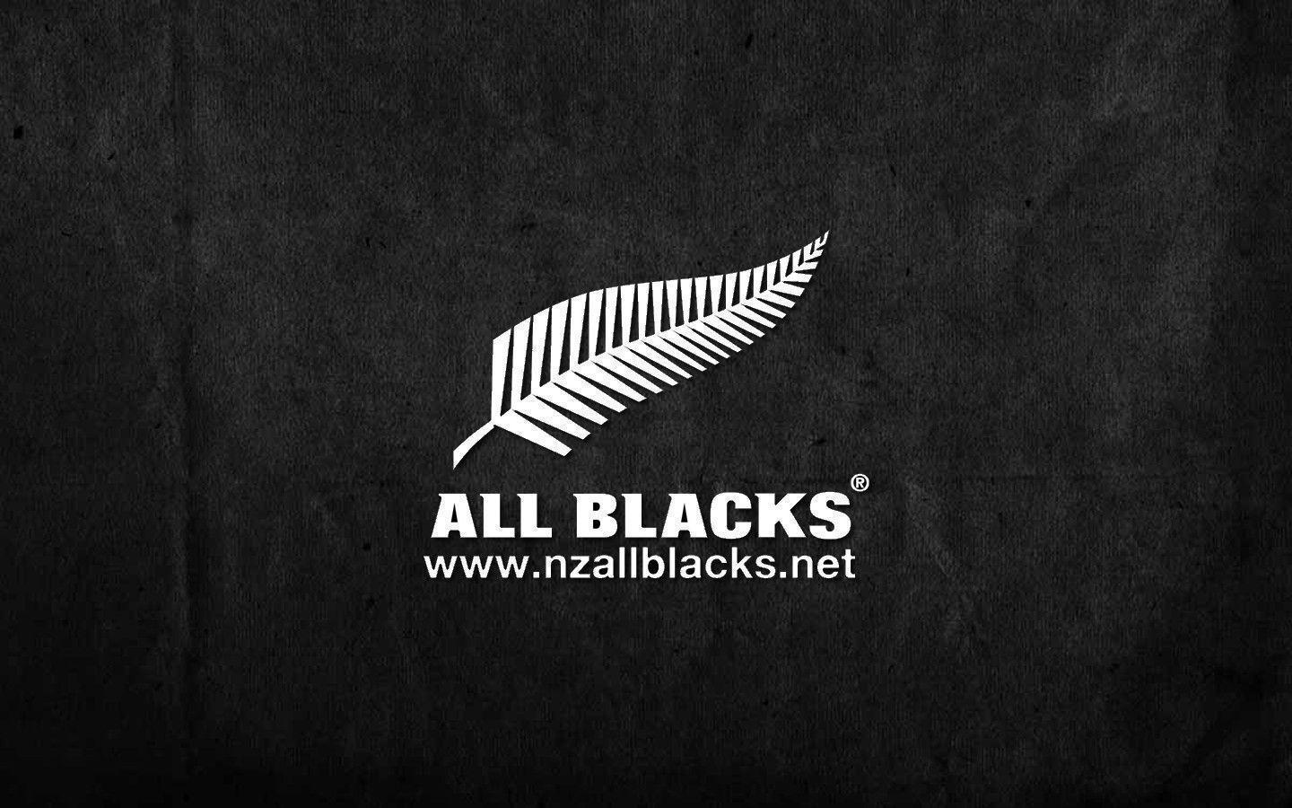 Rugby Wallpapers