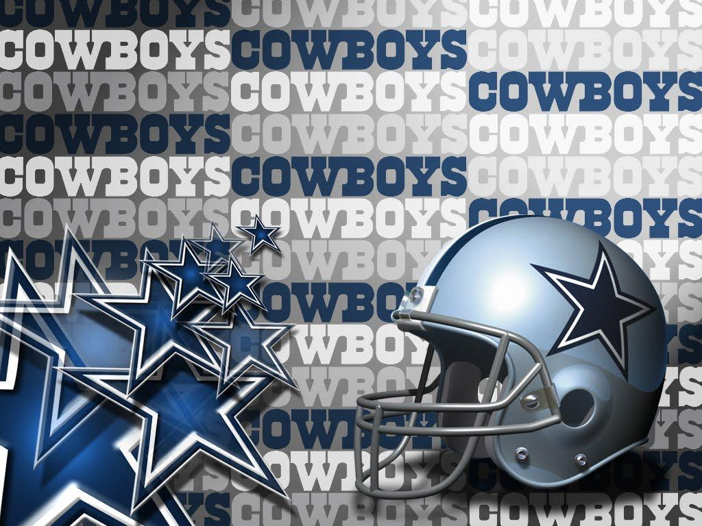 Dallas Cowboys Live Wallpapers Android 7432 Wallpapers