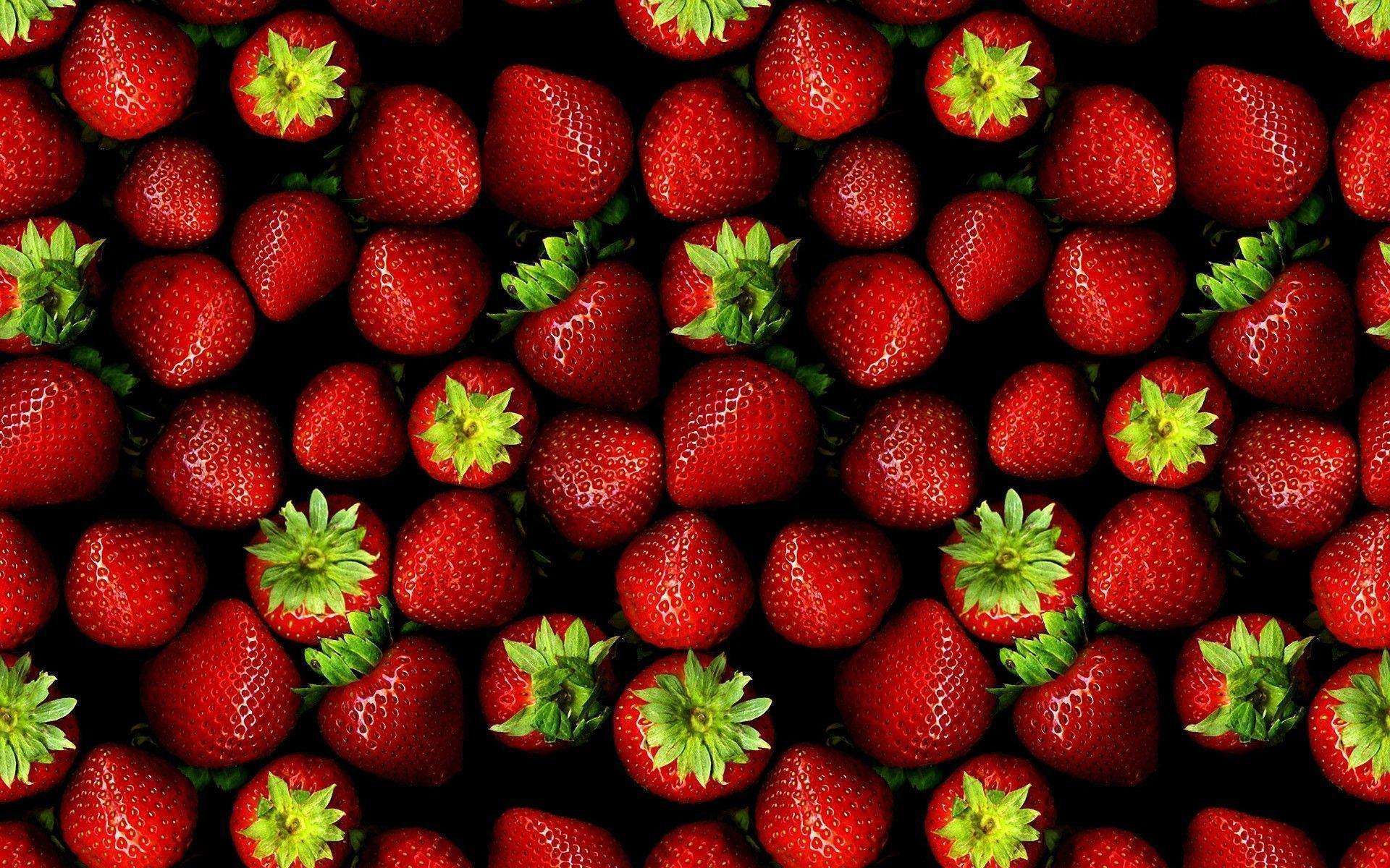 Wallpaper of fruits - Fruit Hd Wallpapers Fruits Desktop Images Cool Wallpapers