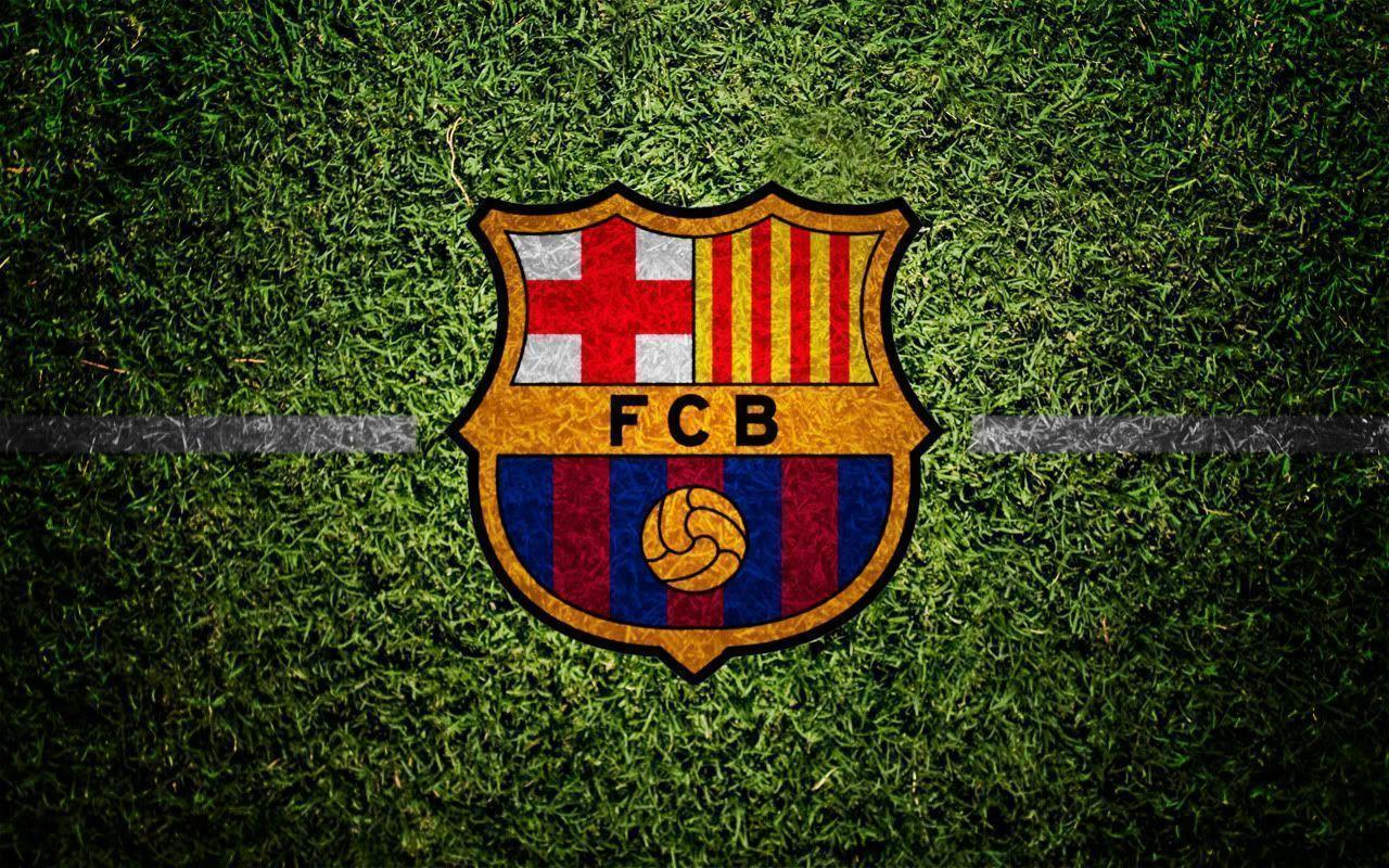 fc barcelona desktop wallpaper
