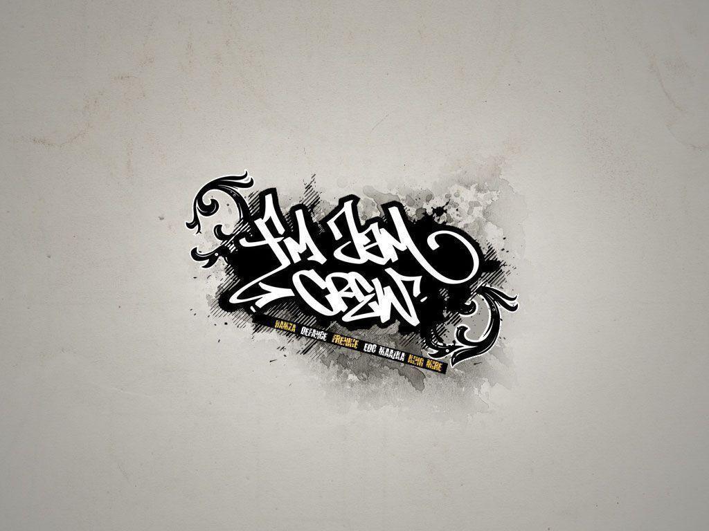 Hip Hop Music Wallpapers - Wallpaper Cave