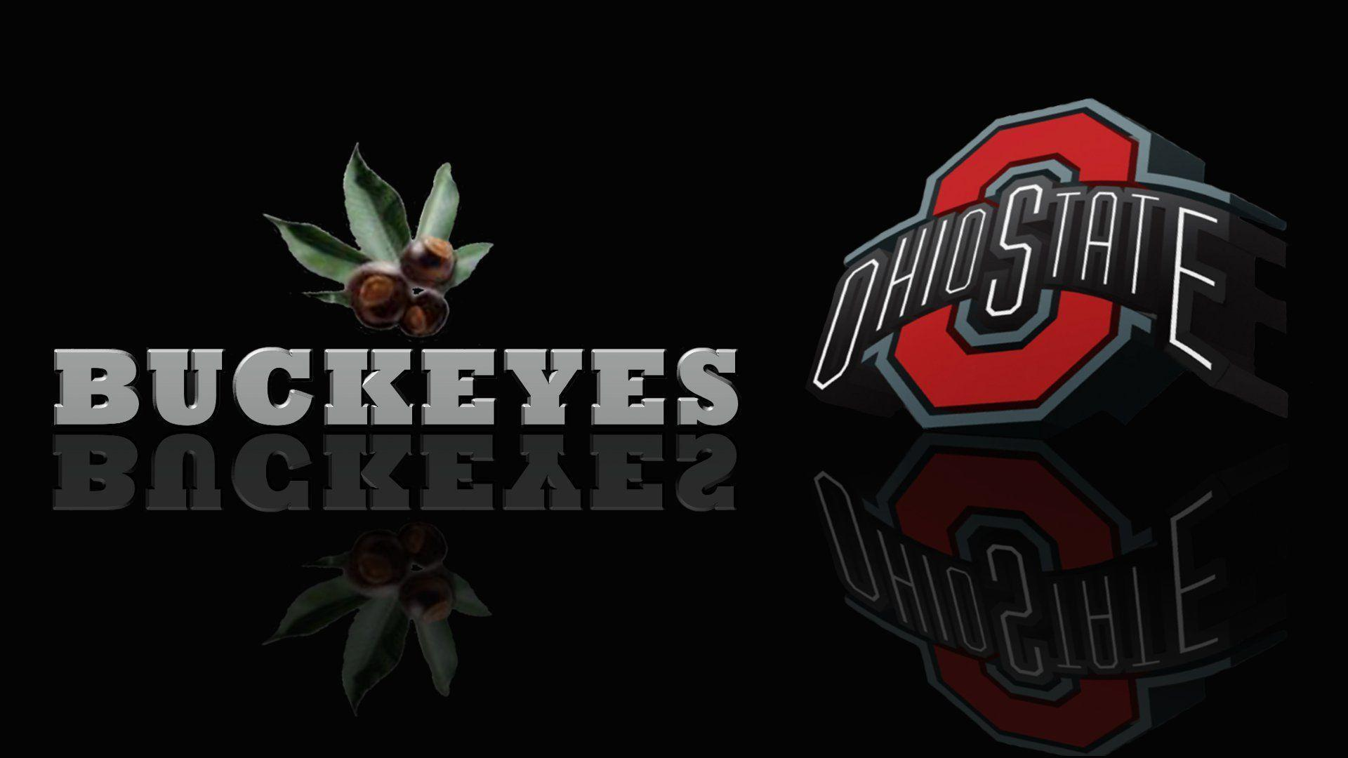 Ohio state backgrounds wallpaper cave - Ohio state football wallpaper ...