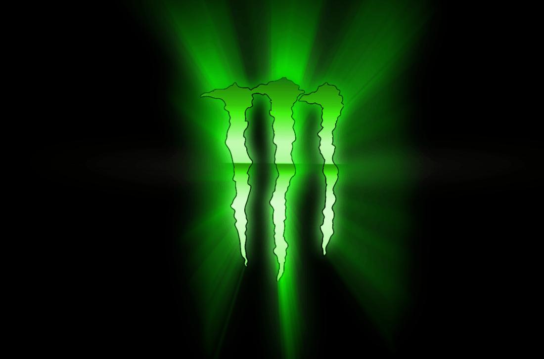 Monster Energy Drink Backgrounds