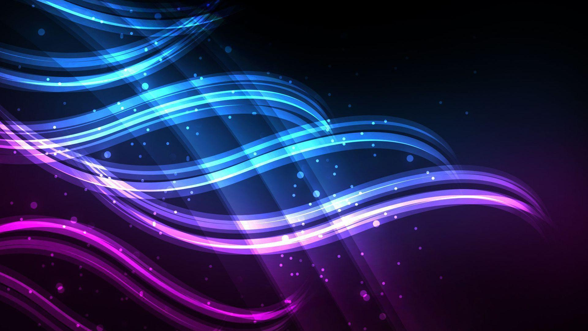 abstract 3d wallpaper 1920x1080 - photo #40