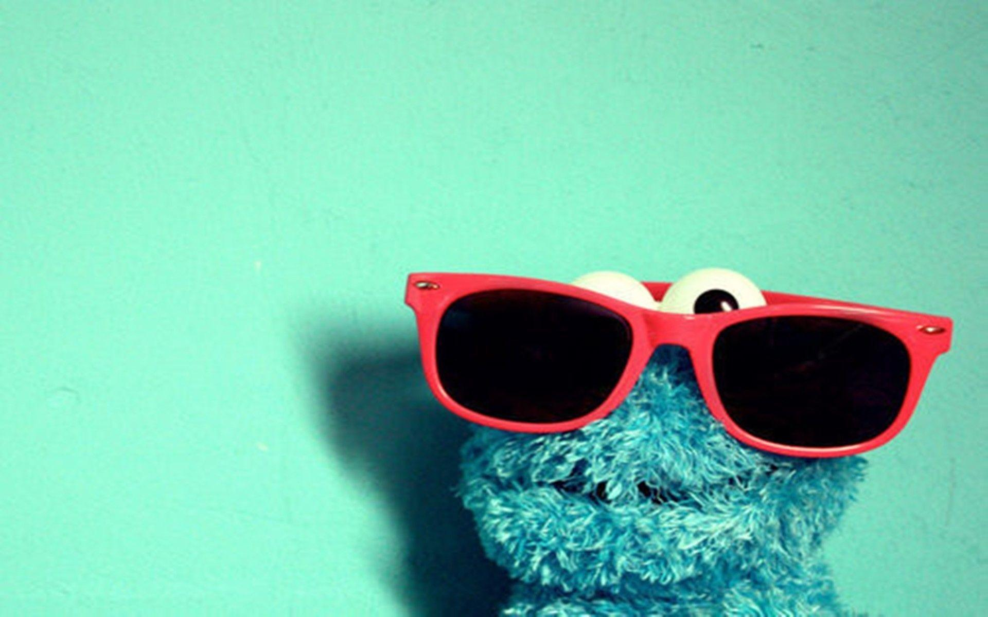Cookie Monster Backgrounds - Wallpaper Cave |Cookie Wallpaper Tumblr