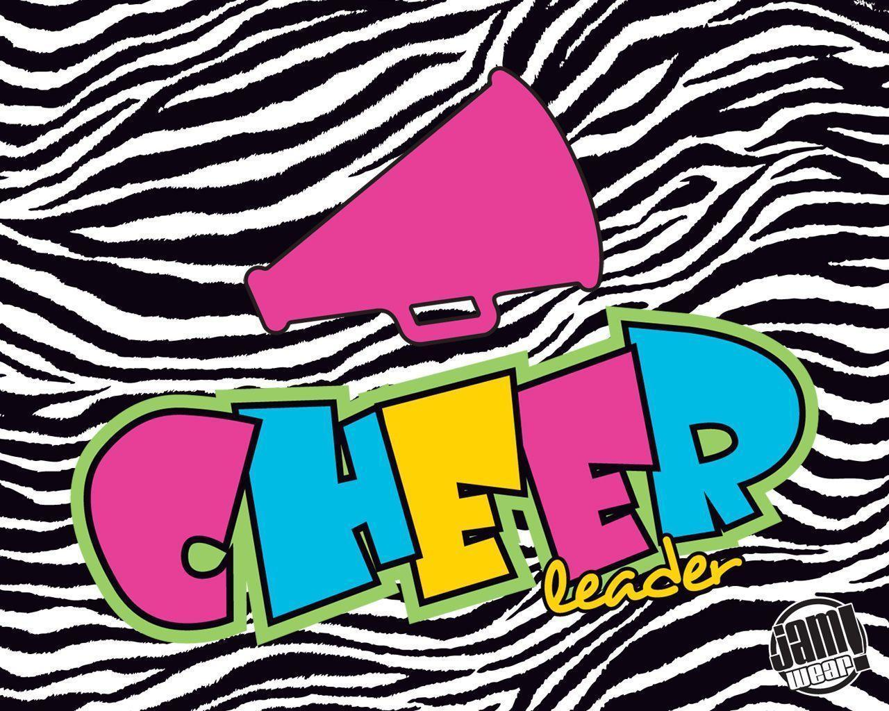 Cheer Wallpapers And Backgrounds - Wallpaper Cave