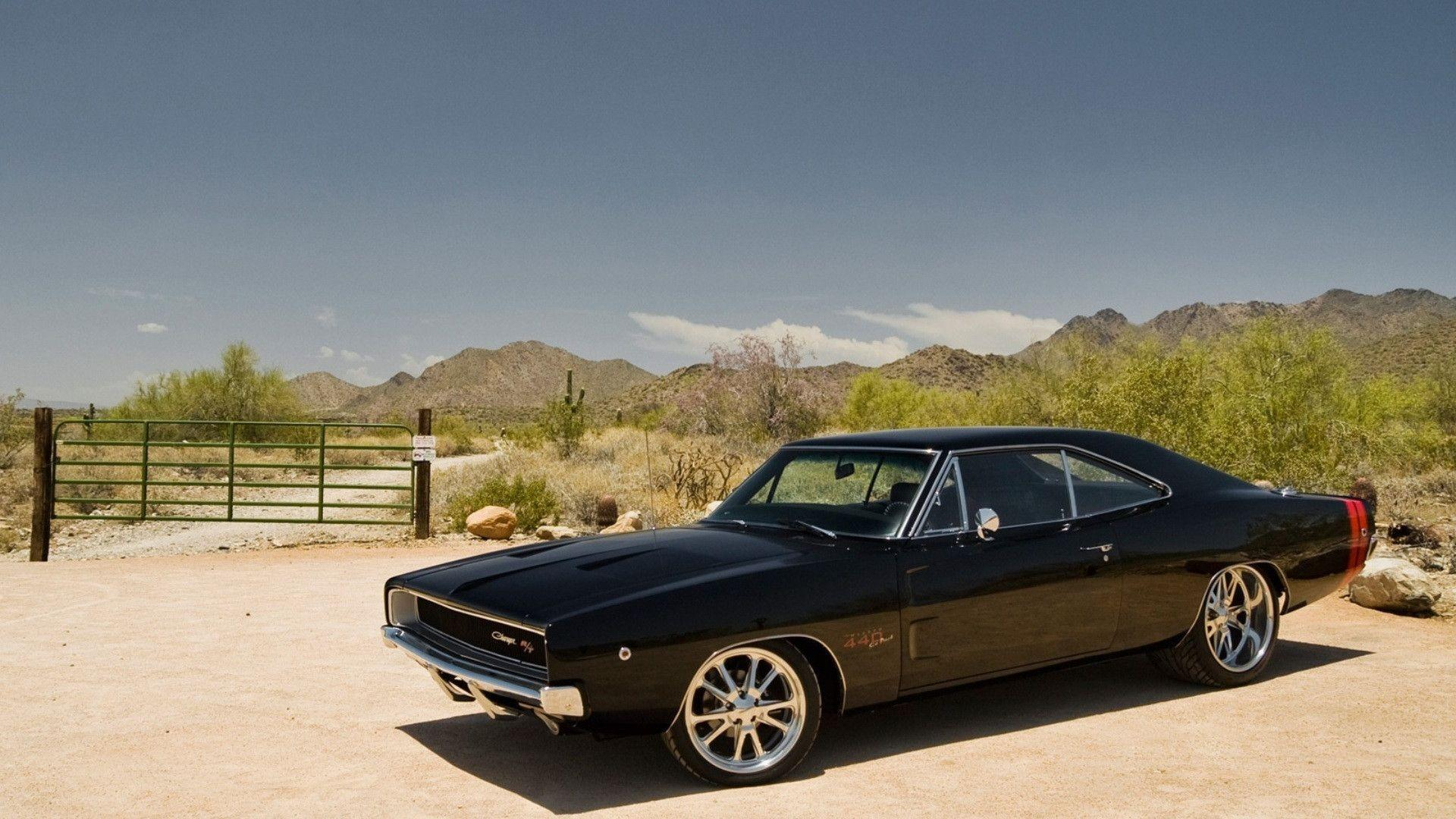 American Muscle Cars Pictures Wallpaper HD American Muscle Cars ...