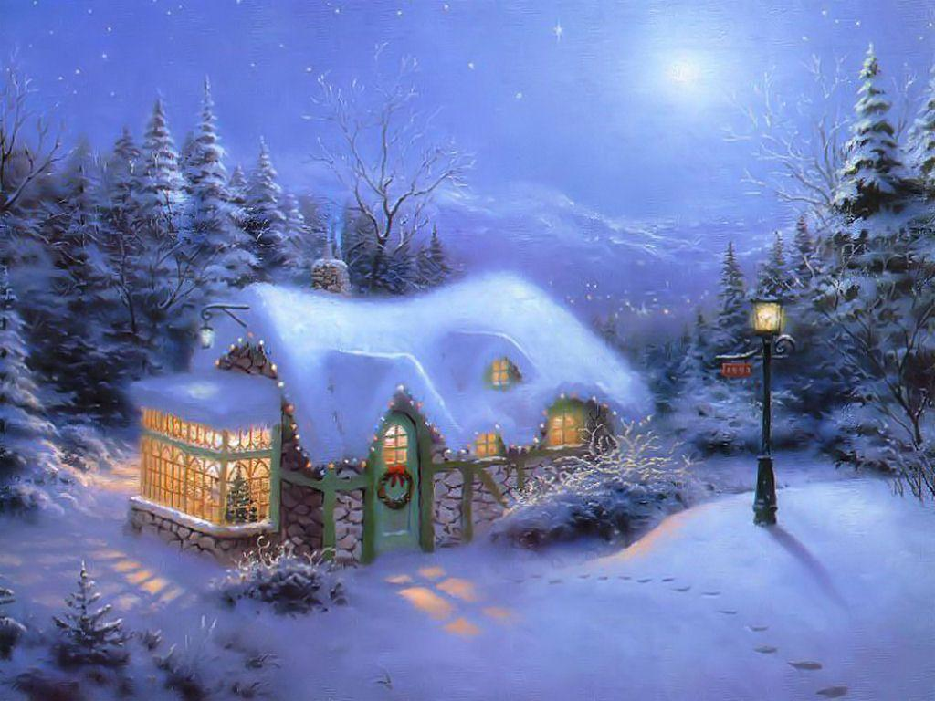search results christmas scenes quotewallpaper