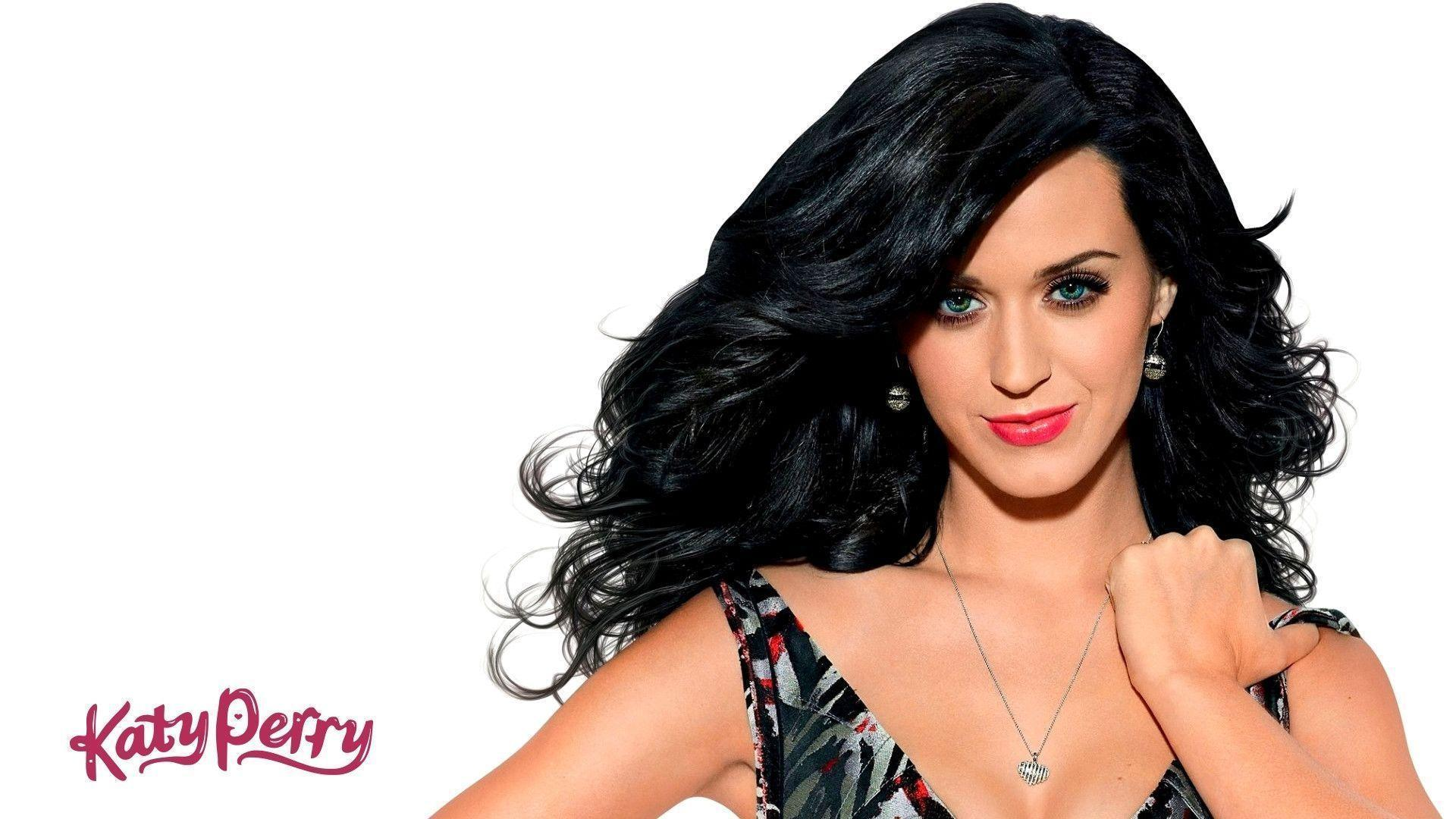 katy perry wallpaper 1080p - photo #15
