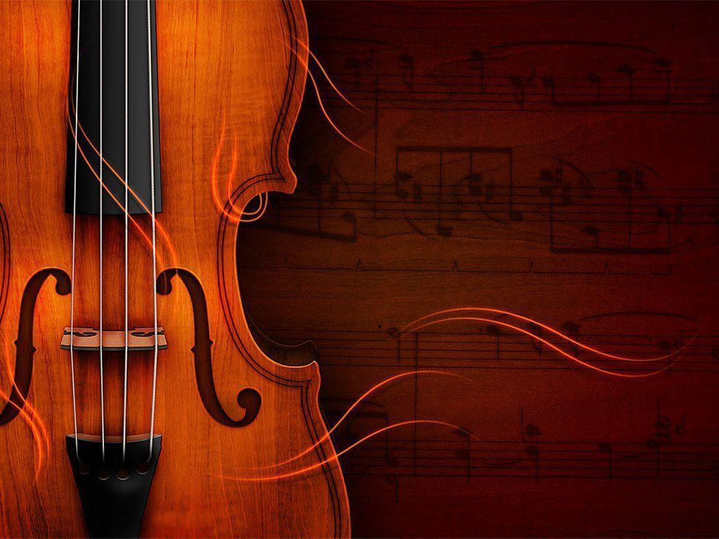 Violin Wallpapers and Pictures | 36 Items | Page 1 of 2